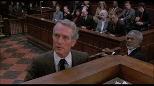 Paul Newman didn't need an appellate lawyer